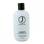 Addbody Volumizing Shampoo, 350ml/12oz