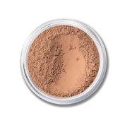 BareMinerals Original SPF 15 Foundation - # Medium Tan, 8g/10ml