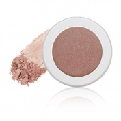 Compressed Mineral Blush - # Mauve, 3.4g/5ml