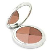 La Bella Donna 11796112202 Vision Of Mineral Lights Compact Colour - no. Bronze - 8G-0.28Oz