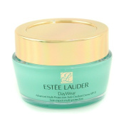 Daywear Advanced Multi-Protection Anti-Oxidant Creme SPF 15 ( For N/C Skin ), 50ml/1.7oz