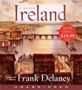 Ireland Low Price CD [Audio]