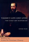 Vasari's Life and Lives