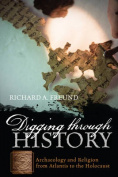 Digging Through History