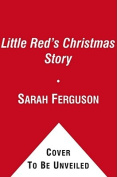 Little Red's Christmas Story