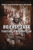 No Easy Task