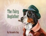 The Fairy Dogfather