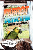 The Parrot Detective