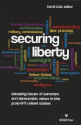 Securing Liberty