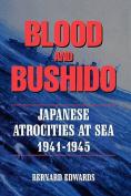 Blood & Bushido