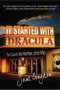 It Started with Dracula