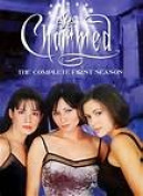 Charmed: Season 1 [Region 4]