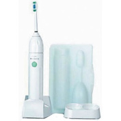 Philips Sonicare Essence 5300 Power Toothbrush