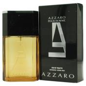 Azzaro By Azzaro (for Men)