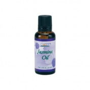 Now Foods, Essential Oils, Jasmine, 1 fl oz