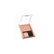 Maybelline Expert Wear Bronzer Pressed Powder, Sun Light 10 5ml