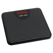 Health o Metre HDR900DK-05 Compact Digital Scale with LED Display