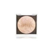 Prestige Skin Loving Minerals Bronzing Powder MBZ-03 Pure Shimmer