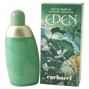 Eden By Cacharel (for Women)