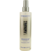Sebastian By Sebastian Laminates Detangling Milk Leave In Conditioner With Shine