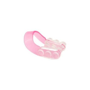 Nose Up Japanese Silicone Nose Shaping/Lifting Clip