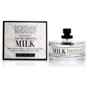 Milk by Archipelago Botanicals
