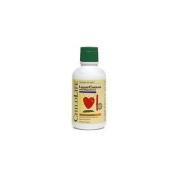Child Life Essentials Liquid Calcium Magnesium, 470ml