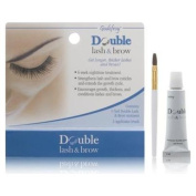 Godefroy Double Lash Brow Model No. GD-D600