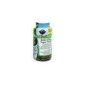 Garden of Life - Perfect Food Raw Organic, 240 vegan capsules