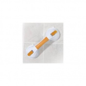 Drive Medical 13082-1 Suction Cup Grab Bar