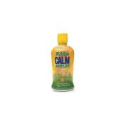 Peter Gillham's Natural Vitality Kids Natural Calm Multi Liquid, Organic Orange Splash 890ml (887
