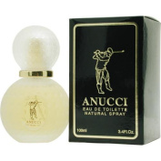 Anucci By Anucci (for Men)
