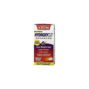 Hydroxycut 0786194 Pro Clinical Lose Weight - 150 Caplets