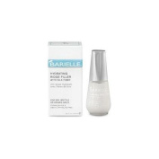 Barielle Hydrating Ridge Filler with Silk Fibre for Dry, Brittle or Ridged Nails