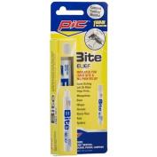 Pic BITE-12 Insect Bite Relief