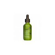 Peter Lamas Chinese Herbs Regenerating Scalp Serum 50ml