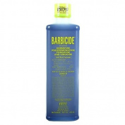 BARBICIDE Germicide Anti Rust Formula 16oz/473ml