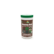 Amazing Grass Amazing Meal, Chocolate Infusion 510ml