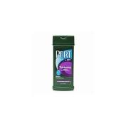 Pert Plus for Men Thickening 5.1cm 1 Shampoo Plus Conditioner 12 fl oz