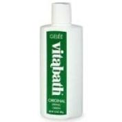 Vitabath Spa Skin Therapy Moisturising Bath & Shower Gelee