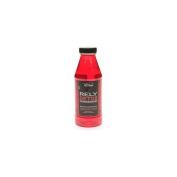 Total Eclipse Rely Detox, Tropical Fruit Punch 16 fl oz