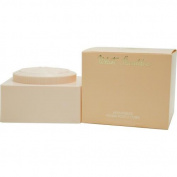 White Shoulders Bath Powder 240ml By Evyan