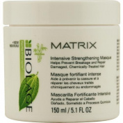 Biolage Forte Therapie Intensive Strengthening Masque Hair Styling Creams