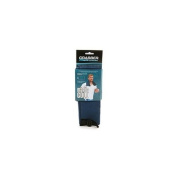 Grabber Cooling Magic Cool, Personal Cooling Cloth, Navy 1 ea