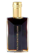 Youth Dew By Estee Lauder Bath Oil