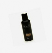TRESemme Moisture Rich Vitamin E Shampoo for Dry or Damaged Hair 3 fl oz