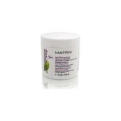 Matrix U-HC-1404 Biolage Age Rejuvenating Intensive Masque by Matrix for Unisex - 16.9 oz Masque