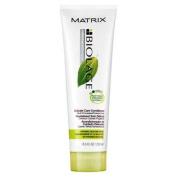 Matrix Biolage Delicate Care Conditioner 1000ml