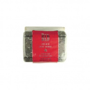 Red Cologne 100ml Scented Soap