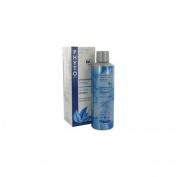 Phyto Phytoprogenium Intelligent Shampoo 198 ml or 6.7oz